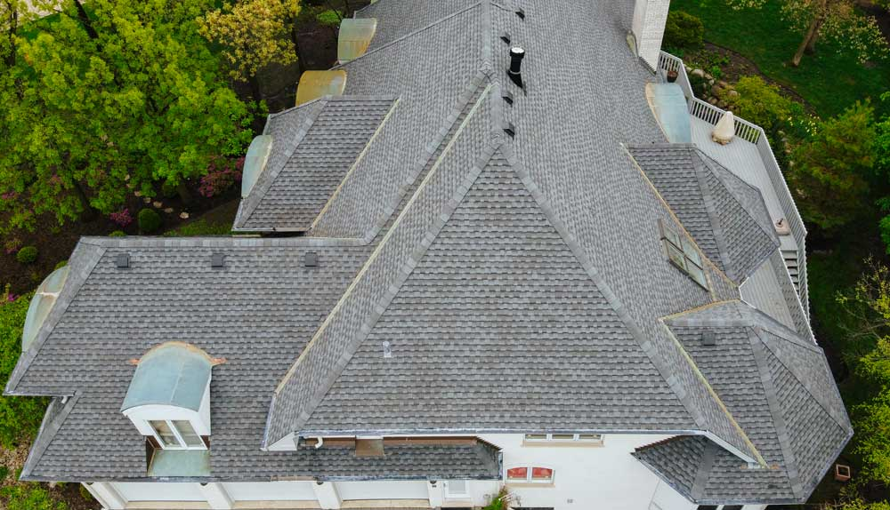 Niego Brothers Roofing gallery