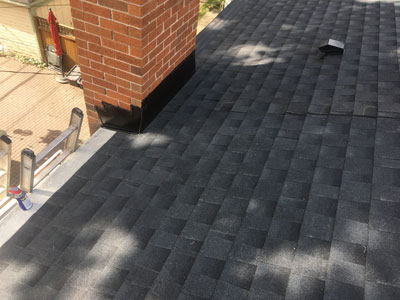 Roofing Repair Contractor in Westchester, IL
